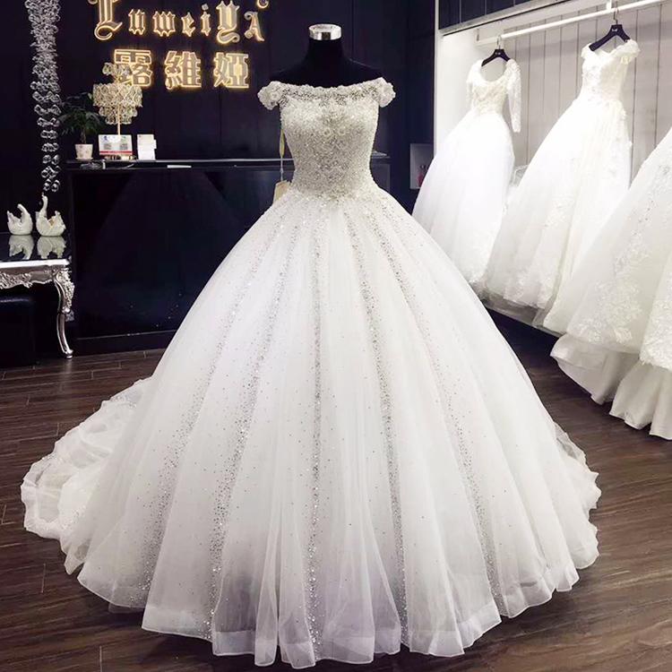 Abendkleider Lang Türkische Hochzeit