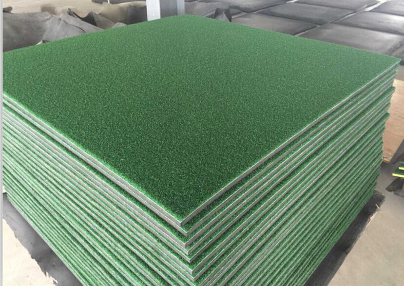 Golf Carpet Carpet Vidalondon