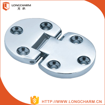 Manufacturer Of Folding Table Hinges/drop Down Table Hinges/small Flap Hinge