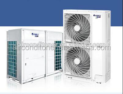 2016 high efficiency commercail inverter mini split ac with 480000BTU
