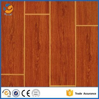 Ceramic Tiles Manufacturers Morbi 600x600 Schoolroom Floor Tiles