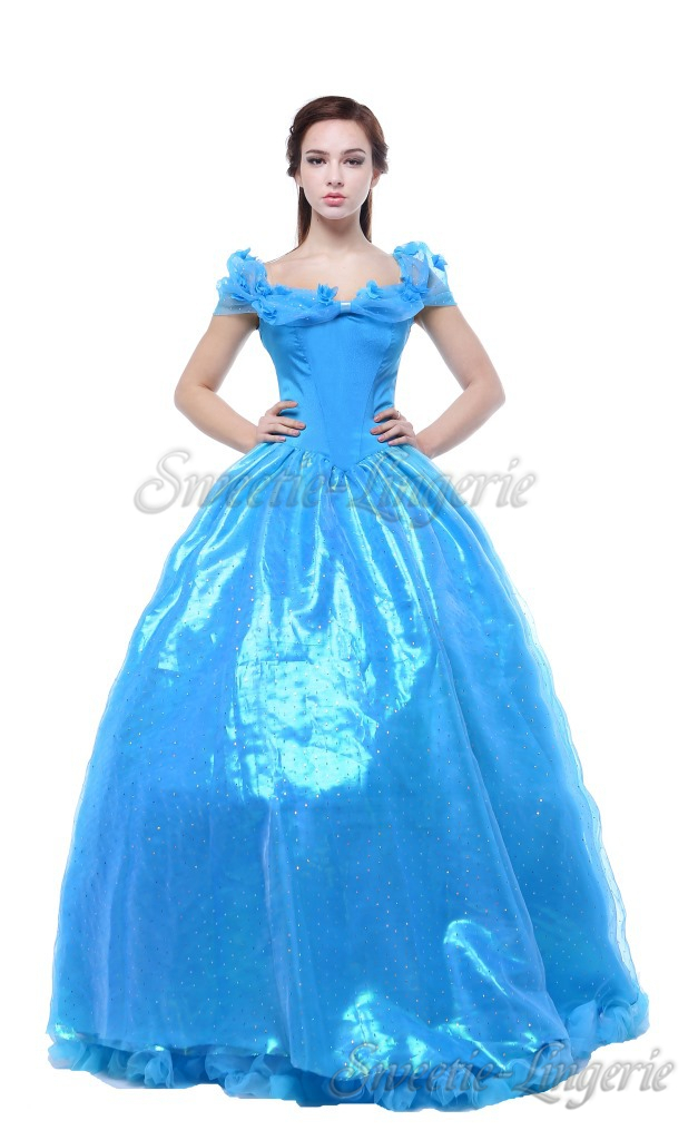 Cheap Adult Princess Costume, find Adult Princess Costume deals on ...