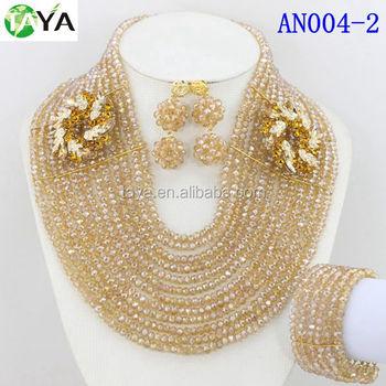 Fashion Wedding Jewelry Sets Arabic Bridal Jewelry Sets Buy Arabic