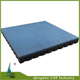 Eco-friendly plastic acoustic insulation rubber,used gym mats for sale
