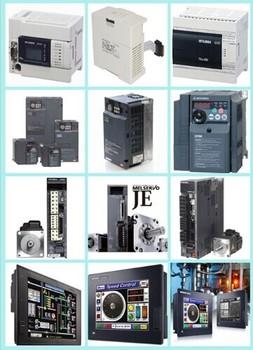 Japan Original Mitsubishi Electric Mr-pwcnk2 - Buy Mr-pwcnk2,Mitsubishi  Mr-pwcnk2,Mitsubishi Electric Product on Alibaba com
