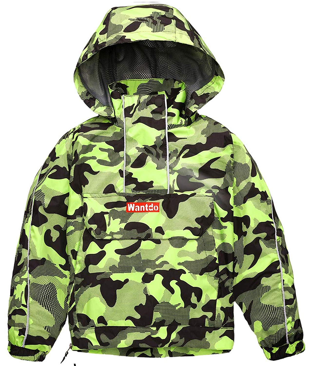 0f4a5dad8 Cheap Best Light Rain Jacket