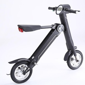 Speedy Electric Scooters - Things To Know Before Buying HTB1qlcRLXXXXXbeapXXq6xXFXXX2.jpg_350x350
