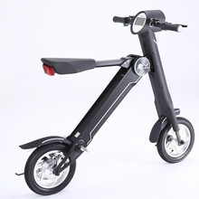 LEHE K1 CE/RoHS All'ingrosso La Maggior Parte di Eco Cina Cheap <span class=keywords><strong>Mini</strong></span> 12 pollice Pieghevole <span class=keywords><strong>Scooter</strong></span> <span class=keywords><strong>Elettrico</strong></span>
