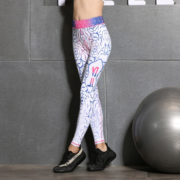 cute retail prices 2018 shoes Oem Factory Custom Young White Sexy Girl Yoga Pants - Buy Girl Yoga  Pants,White Girl Yoga Pants,Yoga Pants Oem Product on Alibaba.com