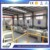 puff snacks food making equipment/maker machine/production line