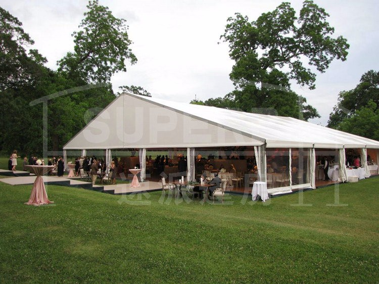 Banquet tent for catering including Tables and Chairs Tents for Banquet are sale in South & Banquet Tent For Catering Including Tables And ChairsTents For ...