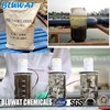 Hhigh Content Organic Colloid Waste Water Treatment CPAM Polyelectrolyte