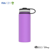 Wholesale bottles for drinks double wall thermos vacuum flask 304 stainless steel customized