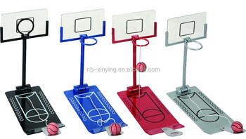 Exceptionnel Hot Selling Mini Tabletop Basketball Game For Kids
