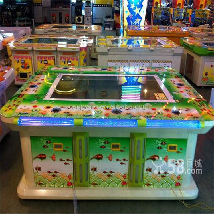 small slot machines for sale