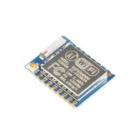 ESP8266 ESP-07 Serial Port WIFI Remote wireless control WIF Module ESP-07