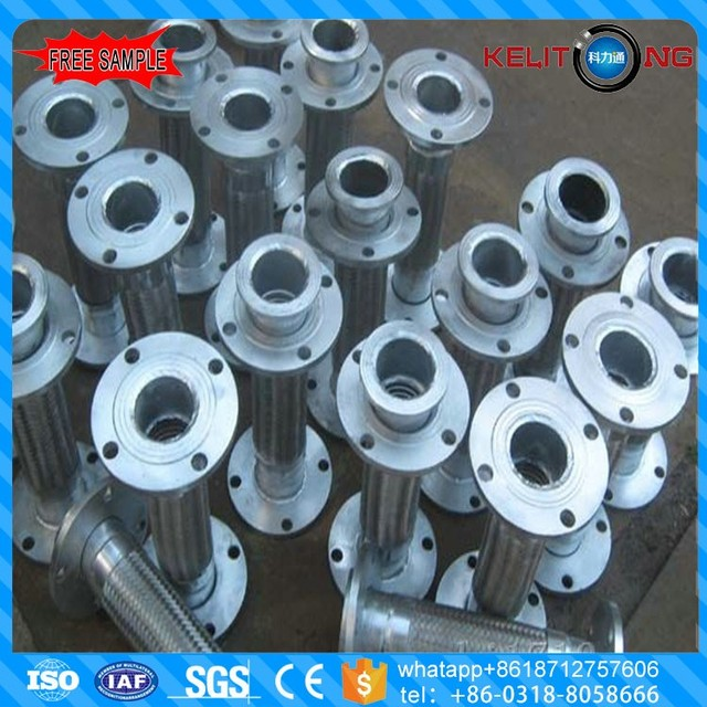Buy Cheap China stainless wire hose Products, Find China stainless ...