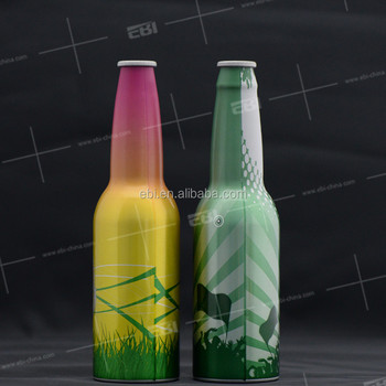 Glittering Clear 40 Oz Beer Bottles - Buy 40 Oz Beer Bottles,Glittering 40  Oz Beer Bottles,Clear 40 Oz Beer Bottles Product on Alibaba com