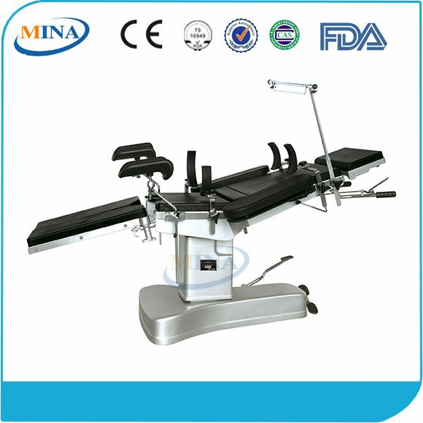 Electric multifunction hi-tech medical instrument orthopedic operating tables