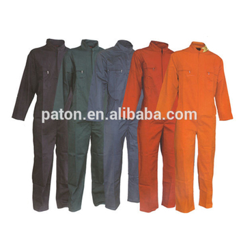 lovely design hot-selling newest 60% cheap Construction Work Clothes,Coverall New Style C-52 Breathable Work Uniform  Free Size,Guangzhou Factory Price - Buy Cheap Coveralls,Navy Working ...