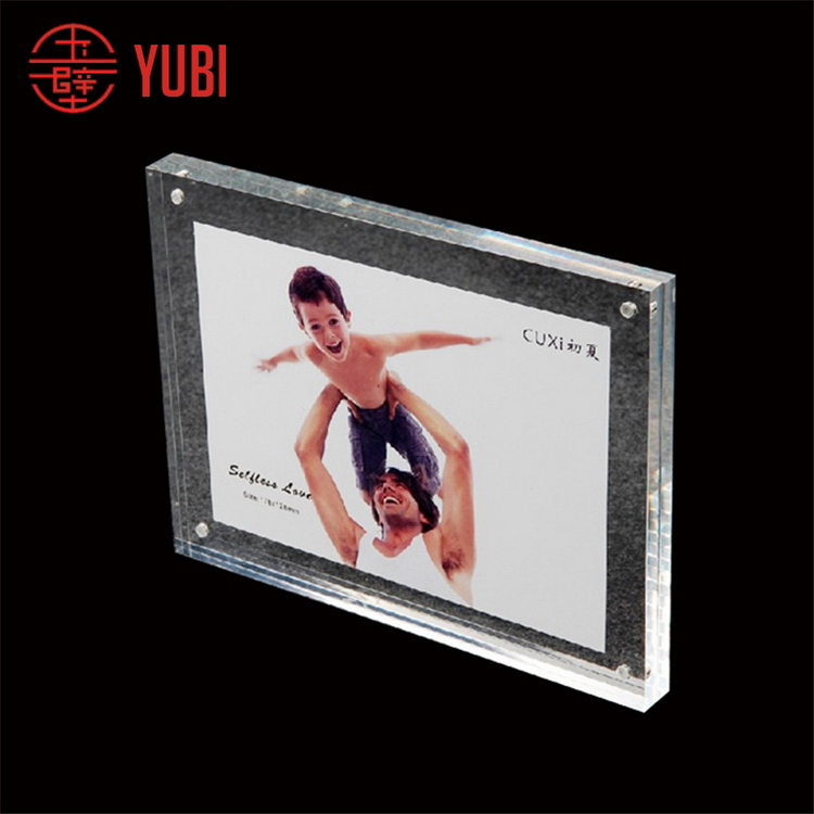 Catálogo de fabricantes de Marco Para Fotos 2x3 de alta calidad y ...