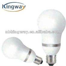 LED BULB / LED LAMP LOW POWER