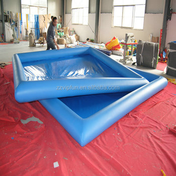 new products to sell inflatable lap pool from online shopping
