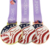 Medal Factory Customized Metal Sport Souvenir Fiesta Acrylic Medal Holder
