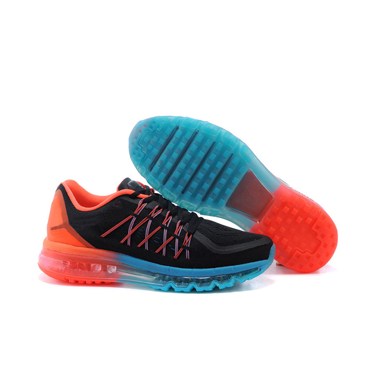 Sport Shoes Brand Men Knitted Low For Athletic Cushion MOQ No Fashion Air zPSg8wBq