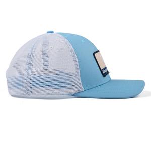 c8ab84197c17a Custom Hats No Minimum