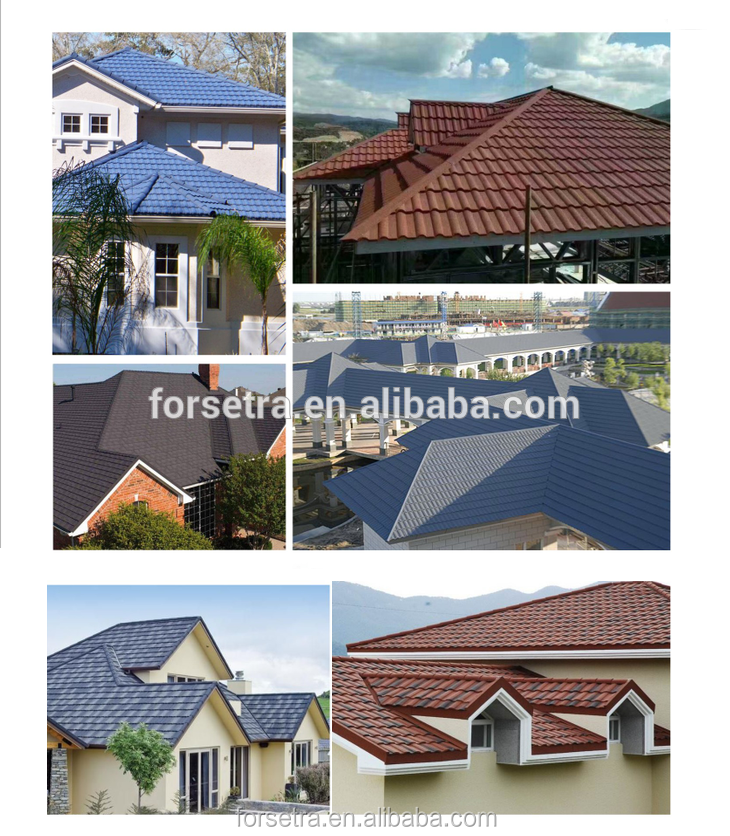 Wholesale Price Sri Lanka Pvc Roofing Sheet Materials