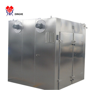 New design dried fruit processing machine