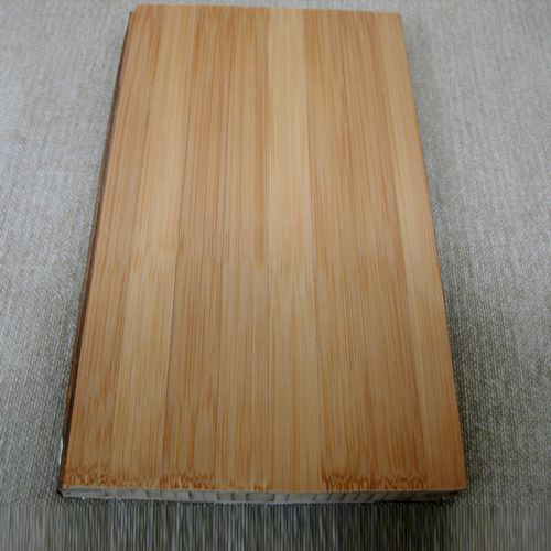 Environmental E1 Grade A Click Lock Bamboo Flooring With Great