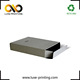 Hot sale custom cigarette folding paper box