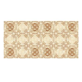 30x30 Glas Bad Dusche Decke Bilder Boden Teppich Fliesen Buy