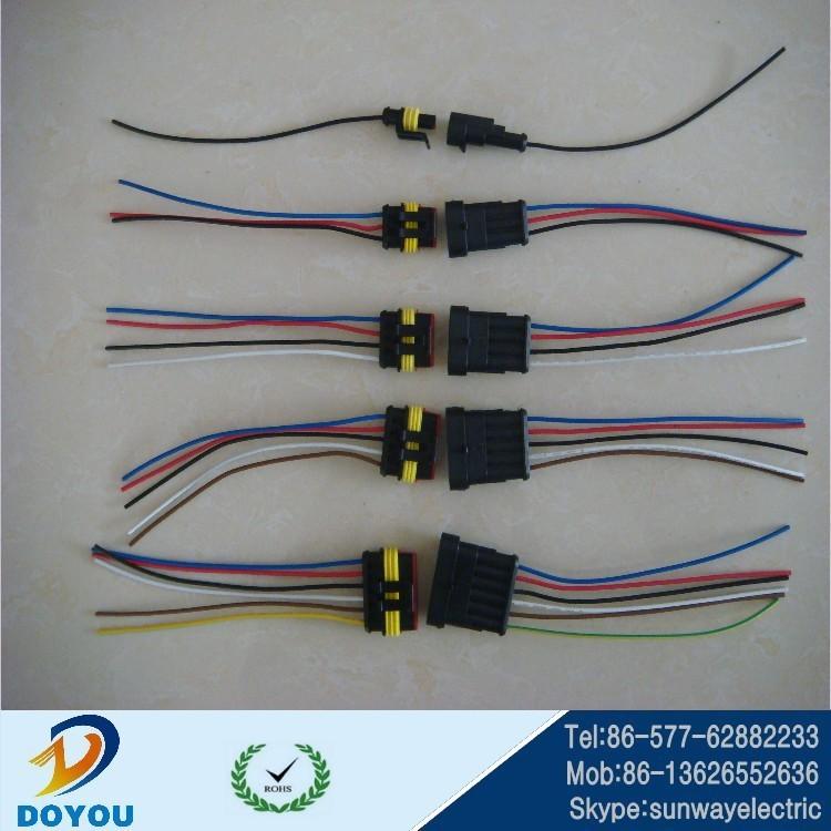 waterproof circuit board waterproof spdt relay wiring diagram custom car  wiring harness custom made wiring harness