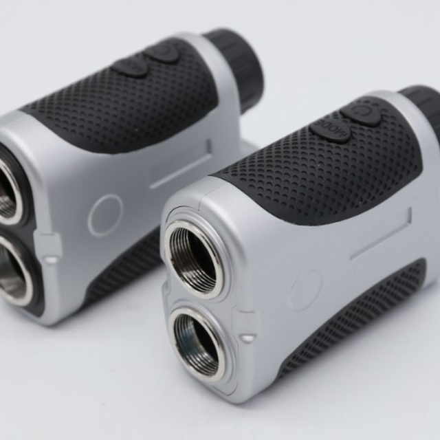 Laser Entfernungsmesser Und Wasserwaage : Werbung laser entfernungsmesser kaufen