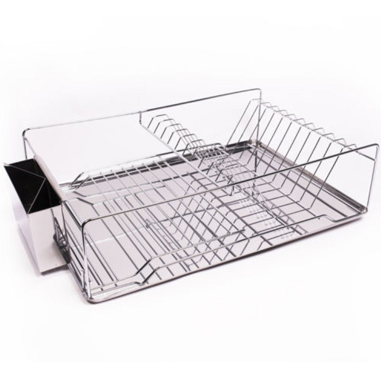 Cheap Dish Rack Drainer Tray, find Dish Rack Drainer Tray deals on ...