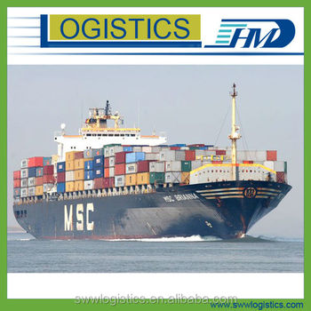 Freight Shipping Agent To Jordan Port Aqaba From China - Buy Freight  Shipping Agent China,Freight Shipping Agent Tojordan From China,Freight  Shipping