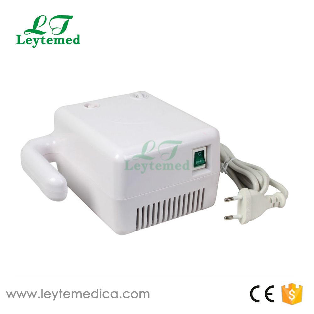 LTS600MG Nebulizer-1.jpg
