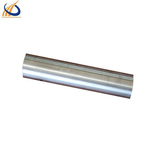 Titanium grade 5 bars medical use with high quality