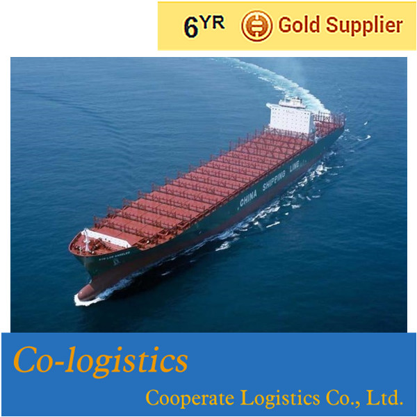 sea freight rates to turkey logistic forwarder cargos consolidation---skype colsales37