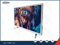 New design good price for big size 50 42 40 32 inch china led tv