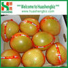 Farm fresh fruit honey pomelo