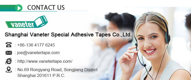Multipurpose No-Trace Reusable Transparent Nano Tape, Double Sided Adhesive Strong Gel Mounting Tape