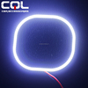 /product-detail/factory-square-led-cob-headlight-car-led-ring-light-halo-ring-e46-angel-eyes-60522048736.html