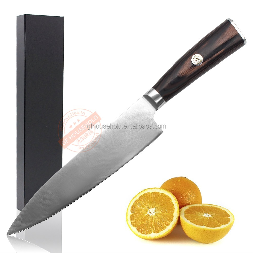 chef sharp knives chef sharp knives suppliers and manufacturers