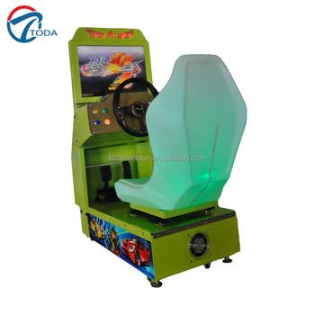 Toda Street Racing Gta Vice City Car Game Arcade Car Racing Game ...