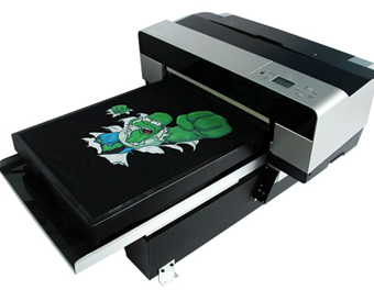 High quality t shirt logo printing machine cheap t shirt for Machine for printing on t shirts