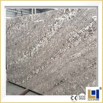 Factory Direct Sell Bianco Antico Granite Price Grey Granite